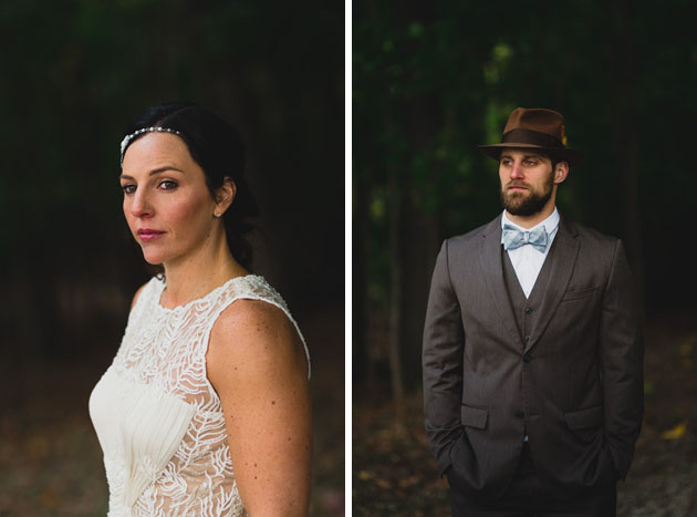 Cleveland-Wedding-Photography-Bride-Groom-Portraits-Paper-Photographs