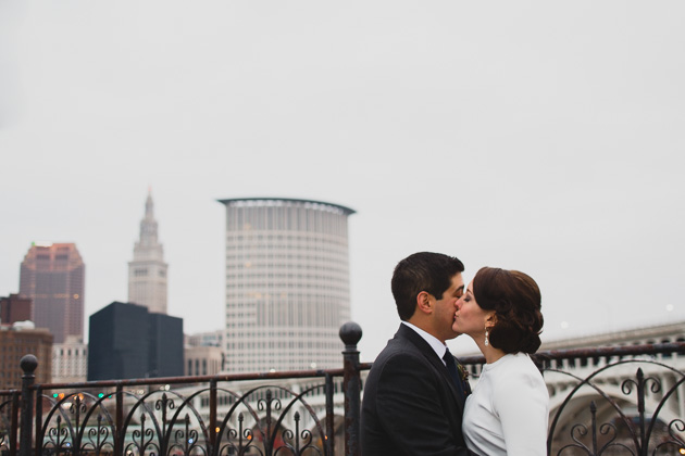 Ariel-International-Center-Cleveland-Wedding (32)