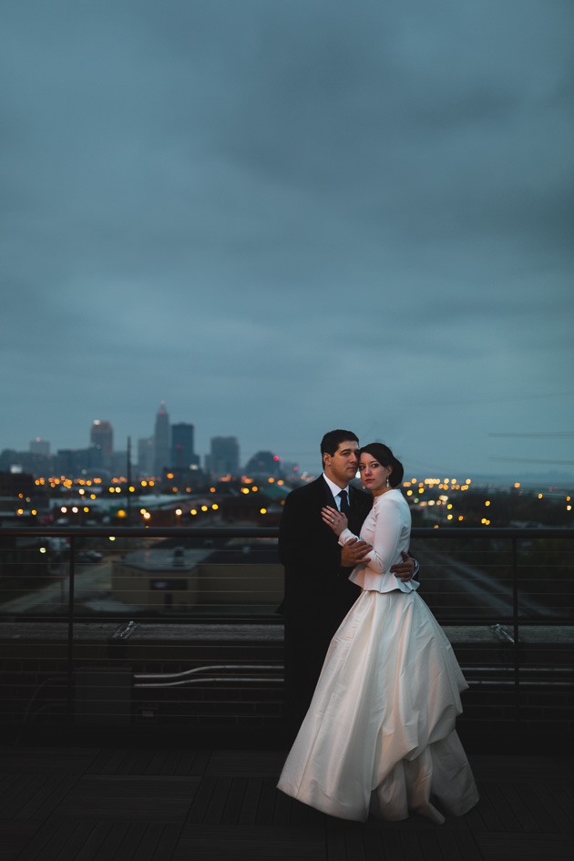 Ariel-International-Center-Cleveland-Wedding (37)