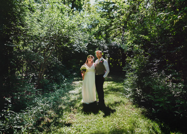 Columbus-Wedding-Photography-Camp-Mary-Orton-Portrait