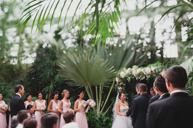 Columbus-Wedding-Photography-Franklin-Park-Conservatory