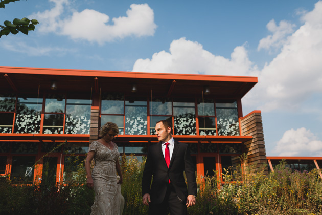 Columbus-Wedding-Photography-Grange-Audubon-Center