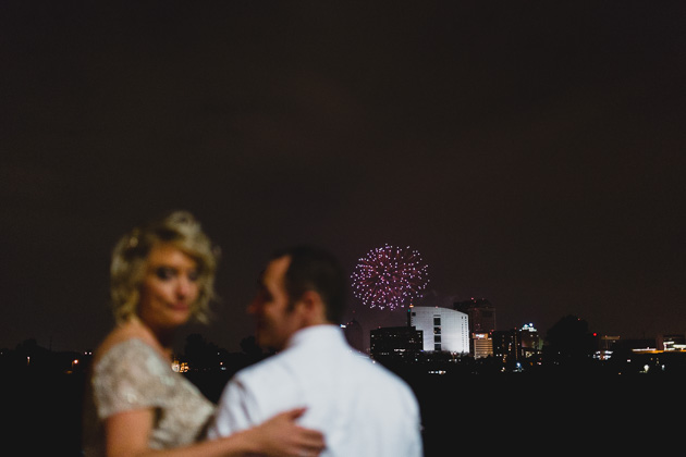 Columbus-Wedding-Photography-Grange-Audubon-Center-Fireworks