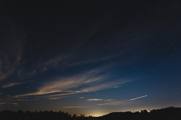 Long-Exposure-Night-Sky-Photography