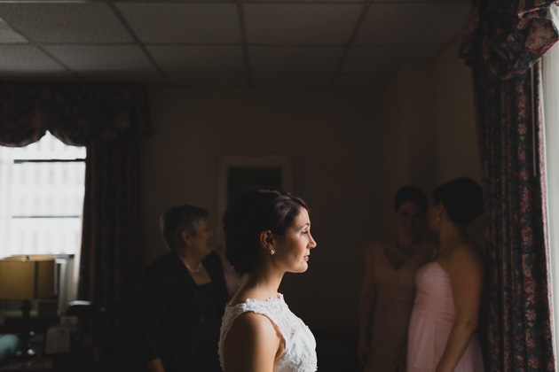 Columbus-Wedding-Photography-Athletic-Club-Columbus