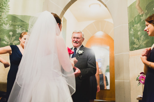 Cleveland-Wedding-Photographer-Father-of-the-Bride