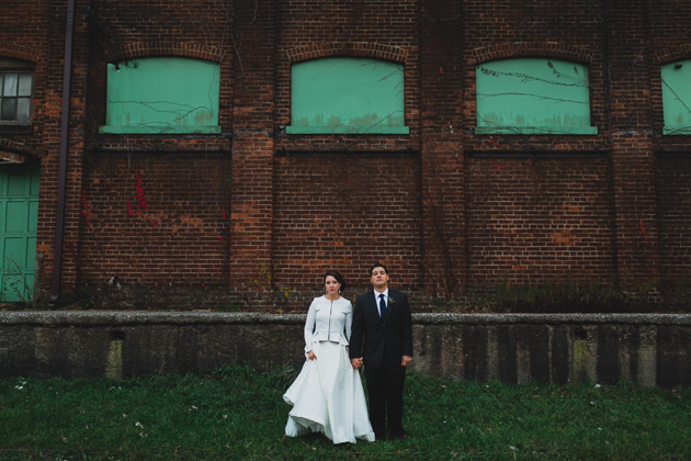 Cleveland-Wedding-Photography-Ariel-International-Center-Bride-Groom-Portriat