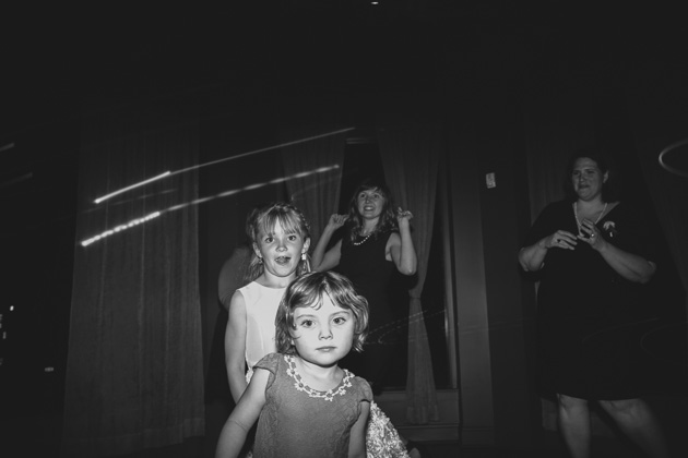 Columbus-Wedding-Photography-The_Kitchen