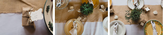 Cleveland-Wedding-Photography-Table-Setting-Details