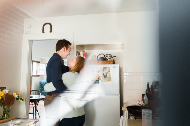 Ben_Claire_Columbus-Engagement-Session-Kitchen